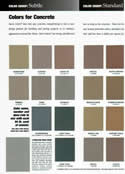 Davis-Color-Chart-1-small